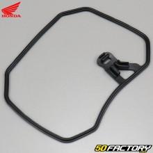 Joint de couvre culasse Honda Shadow, Varadero 125