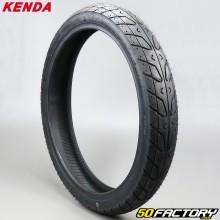 Neumático 80 / 90-18 Kenda K324