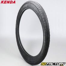 Neumático delantero 2.50-17 (2 1 / 2-17) Kenda K202