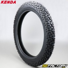 Neumático trasero 3.50-18 Kenda K280