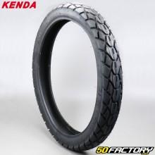 Neumático delantero 90 / 90-21 Kenda K761