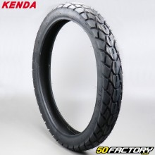 Pneumatico anteriore 90 / 90-21 Kenda K761