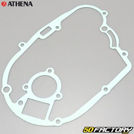 Joint de carter d'embrayage Yamaha 50 FS1 Athena