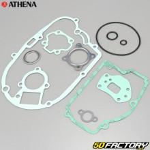 Joints moteur Yamaha 50 FS1 Athena
