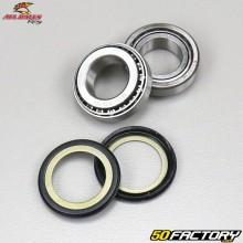 Steering Column Bearings Honda XLS, CM, CG, CB 125 All Balls