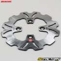 Disco freno posteriore 190mm Braking Honda MSX 125