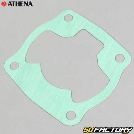 Joint d'embase cylindre Honda MB et MT 50 Athena