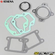 Zylinderdichtungssatz Yamaha DTMX, RD50 und MBK ZX 50  Athena