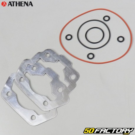 Joints haut moteur Derbi Euro 2 Athena