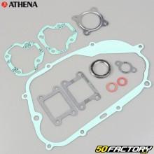 Motordichtungen Yamaha DTMX 50, DT, RD50 und MBK ZX Athena