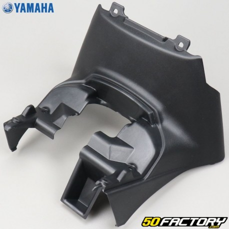 MBK Nitro up to 2012 Seat Cover Carbon-Look Yamaha Aerox