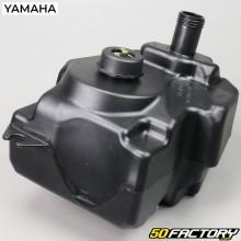 Depósito de combustible MBK Nitro  et  Yamaha Aerox 50 2T (desde 2013)