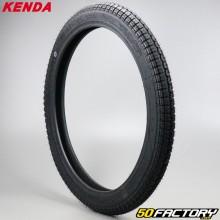2 1 / 4-17 Tire Kenda K260 moped