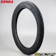 2 1 / 4-16 Tire Kenda K260 moped