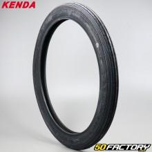Pneumatico 2 1 / 4-17 Kenda Ciclomotore K201