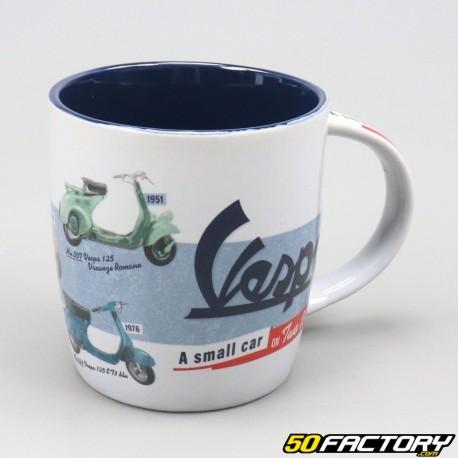Mug Vespa V1