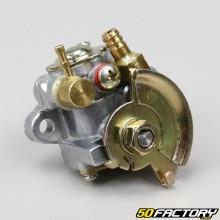 Pompa olio AM6 Minarelli tipo Pricol