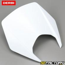 Protector de horquilla Derbi Senda DRD Xtreme, Smt, Rcr nuevo
