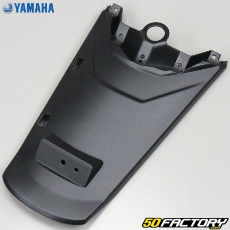 Solapa trasera MBK Nitro  et  Yamaha Aerox 50 (desde 2013)