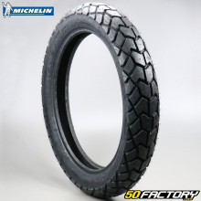 Rear tire 120 / 80-18 Michelin Sirach
