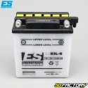 Batterie YB3L-B 12V 3Ah Säure Yamaha DTLC,  DTR 125 ...