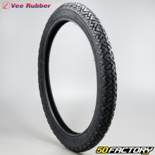 2 1 / 4-16 Tire Vee Rubber VRM087 moped