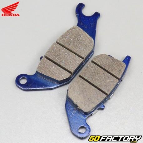 Plaquettes de frein arrière ORIGINE Honda Z Monkey 125
