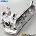 Carters moteur MBK Nitro, Ovetto, Yamaha Aerox et Neo's, TNT Motor Fastino 50 4T