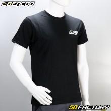 T-shirt Gencod Herzgröße S