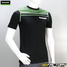 Tee-shirt Kawasaki Sports