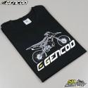 Camiseta Gencod tamaño de motocicleta S