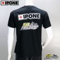 Tee-shirt Ipone 50 Factory taille M