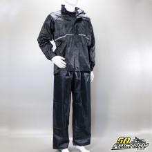 Rain suit MKX driver size XL