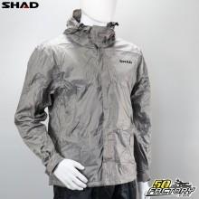 Rain jacket Shad size M