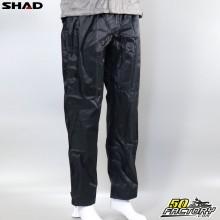 Rain pants Shad size M