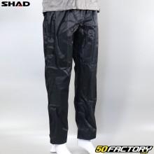 Rain pants Shad