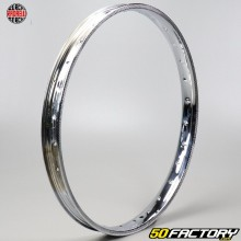 Rim strap 1,20x16 inch 28 holes FS38 moped and Solex Italcherchio