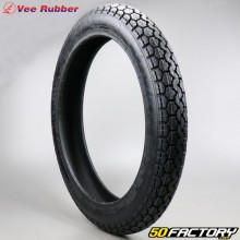 3.50-18 Tire Vee Rubber VRM015