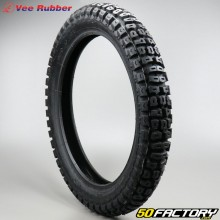 3.50-16 Tire Vee Rubber VRM022