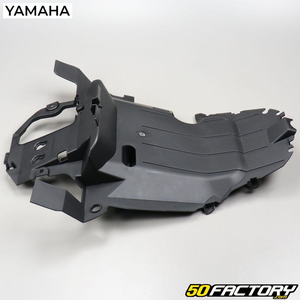 Passage de roue arrière origine scooter MBK Ovetto YAMAHA Neos avant 2004