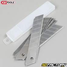 18mm KsTools Cutter Blades (10 Set)