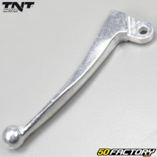 Leva frizione TNT Motor City,  Skyteam Dax 50 4T