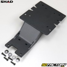 Support top case Shad NIU N-Sport, N-Pro, NGT