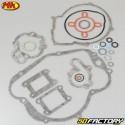 Kit paraolio motore AM6 Minarelli Metrakit V2
