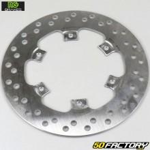 Disque de frein Vespa 946 et GTS 220mm NG Brake Disc