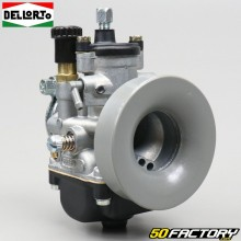 Carburettor Dellorto PHBG 19.5 CS startleveraged