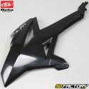 Carenado delantero Beta RR 50, Biker, Track (de 2011) negro