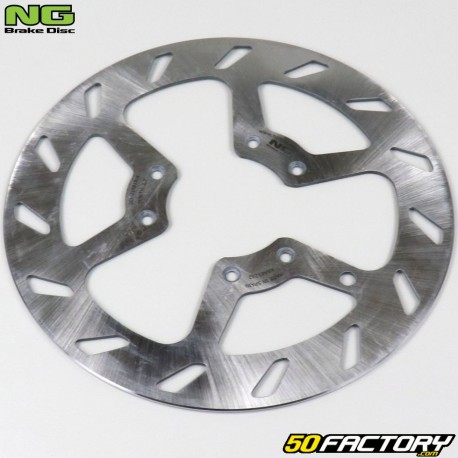 Disque de frein avant Beta RR, Art... 260mm NG Brake Disc