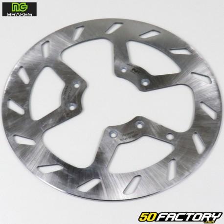 Disque de frein avant Beta RR, Art... 260mm NG Brake Disc