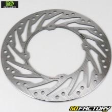 Disque de frein avant Honda CRM, XL, XR... 240mm NG Brake Disc